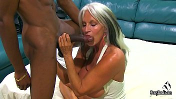San angelo escort 11 inch big black cock and 2 gilf webcam show