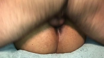Lou Fucks Luz In Her Tight Wet Pussy thumbnail
