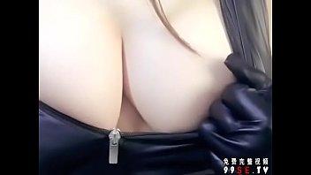 女神小网红Pr社极品巨奶少女斯洛克甜心罕见露脸大尺度自拍图221P 视频
