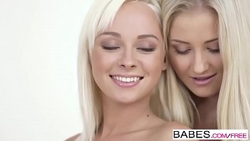 Babes - (Naomi Nevena, Cayla Lyons) - Come and Get It
