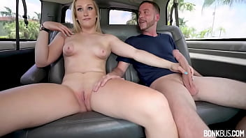Daisy Lynne Her Safety First Fucking Second