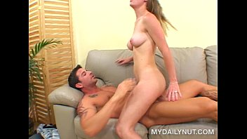 Ray j big cock - Phoenix ray gets fucked by a big cock