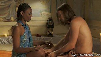 Become A Pussy Massage Expert