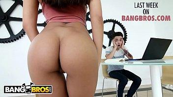 last week on bangbros.com : 05042019 – 05102019 – teen porn
