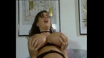 Bbw best movie - The best of hard excess full movie 1990s - tiziana redford aka gina colany