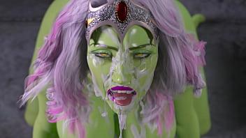 Alien Invasion vs BBC preview 12 min