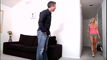 Blue pornstars - Filedomino.com - alexis monroe and mick blue