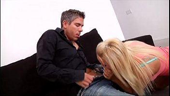 FileDomino.com - Alexis Monroe and Mick Blue