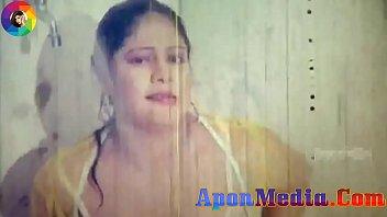 Bangla Errotic Big Boob Song চুদা চুদি করার গান  | Apon Media