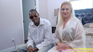 Anal gang bang creampie Selah rains cum back gang bang
