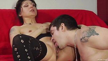 Sex slave provider delhi 9876010894 nudity service ass...