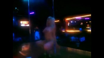 ramses table dance gdl