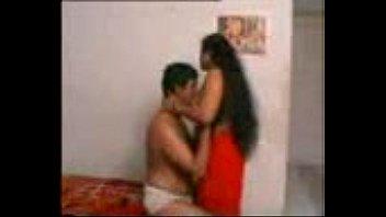 Desi Aunty Ke Saath Uske Bedroom Me Maza