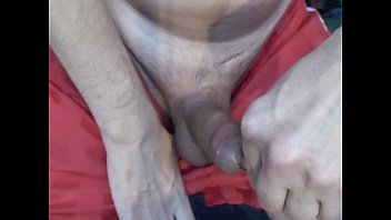 Gay adidas shorts galleries The sperm of red december 30dec:744mb