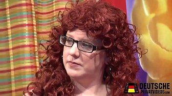 Fat redheads tgp Redhead bbw fat girl