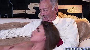 Sweet hot chick Ivy Rose loves a big hard cock to fuck
