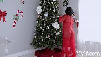 A Latin Treat For Christmas- Rose Monroe