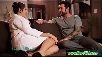 Sex pistols bullocks - Friends with benefits nikki knightly and tommy pistol video-01