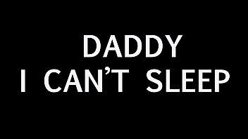Dad gets a blowjob from sleeping daughter thumbnail