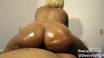 Black Woman Rides Dick The Best - 69VClub.Com