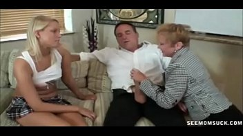 Teens Beautiful Thighs Are Cum On by Uncle