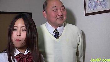 King Japanese Is The Beas Movie Sex Porn HD 11 - Jav89.xyz
