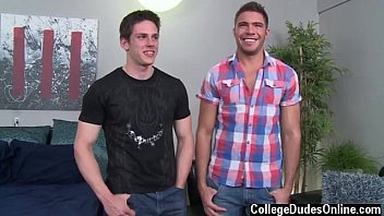 Twink Movie   Pair This muscle Man with Drop-Dead Uber-Sexy Sam,