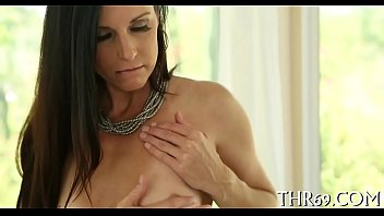 Engulfing for studs peculiar sauce video
