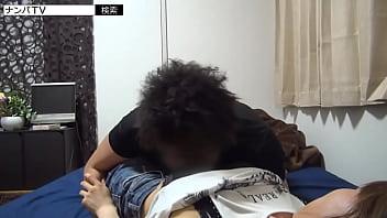 さやか 26歳 スレンダー美女をナンパ連れ込み、隠し撮り
