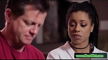 Little Blue Pill (Eric Masterson and Kira Noir) video-01 7分钟