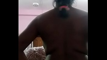 Doli Bengali indian girl shaking her ass mms video