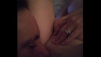 Streaming Video pussy pie! yum - XLXX.video