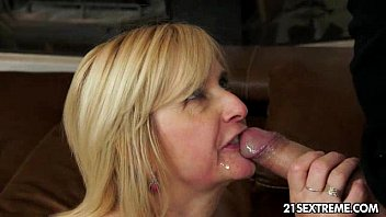erotik şahin k video