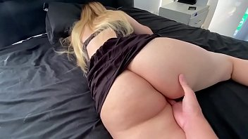 Streaming Video I caught my step daughter sleeping and fucked her (cum in her tits) - XNXX.city