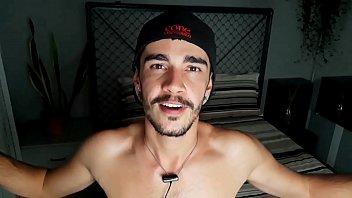 CONTO ERóTICO GAY CHUPANDO O SEGURANÇA DO SHOPPING (SEM GOZADA) JUAN CALABARES