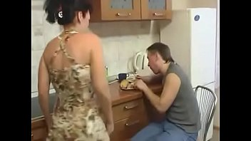 Angry asian mother Son fucks angry mother - motheryes.com