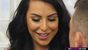 Chanel santini is a queen 6 min