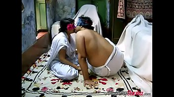 Savita Bhabhi Gets Fucked by Young Indian Boy