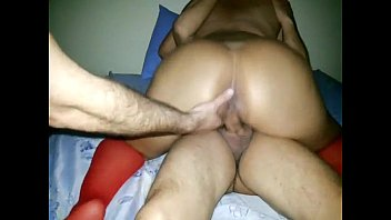 Orgy with my wife from Cali