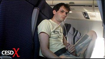 Airplane mechanic enola gay - Paja en avion de united airlines lgcba.com