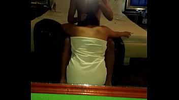 Schappell corby naked Luan corbis