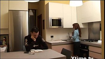 Boy teen comforters wholesale Young boy confides in her mom and she comforts him with a blow job