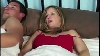 Mom and son sex in hotel porno izle