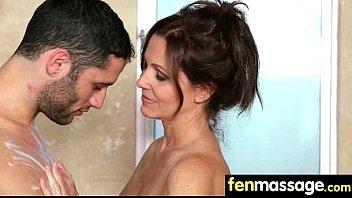 hot fantasy massage 14