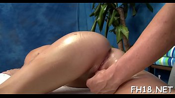 Hawt 18 year old gril acquires fucked hard