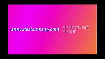 ahs410fdfjl7 Sexy Teen Playing Cam to Cam