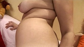 18 YEAR OLD BBW VANESSA FROM CHUBBY GO BAD (CLIPS)