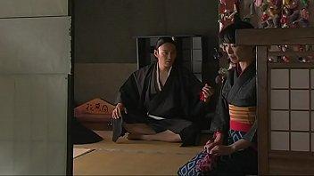 Lady.Ninja.Kasumi.1 clip1 thumbnail