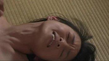 Lady.Ninja.Kasumi.1 clip1 porn image