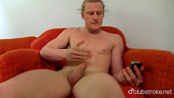 Hot gay porn guys with armpit hair - Hot long haired straight shane masturbating